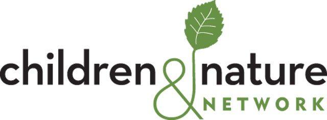 Children-and-Nature-Network