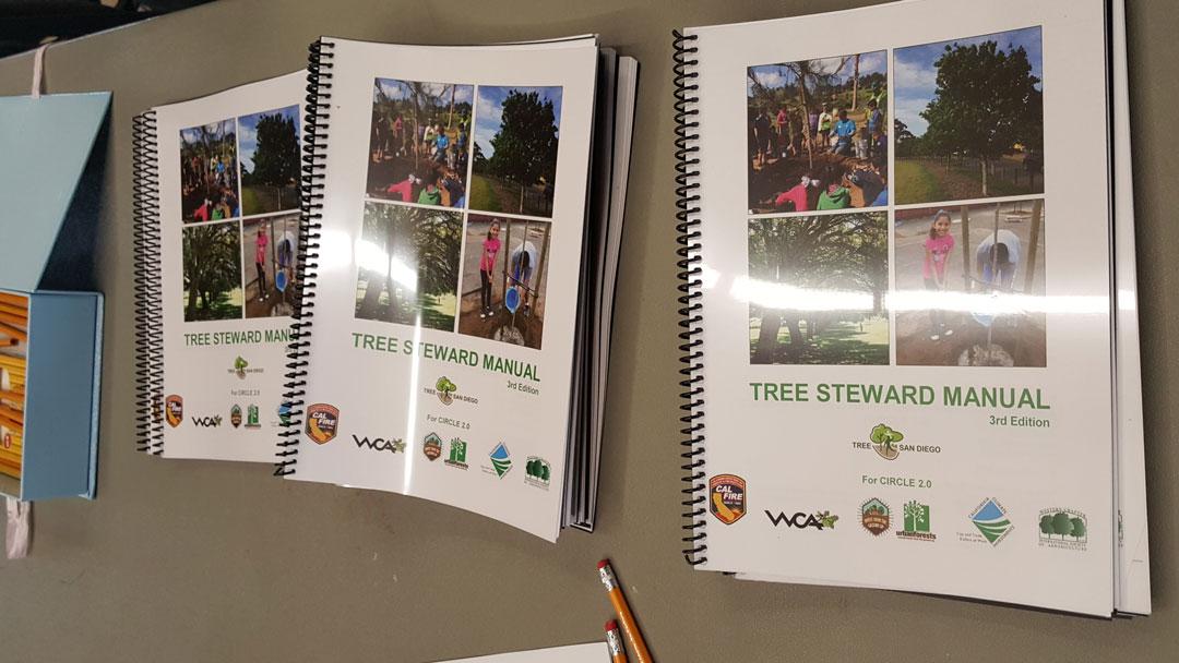 Cosumnes-CSD-Tree-Steward-Workshop3